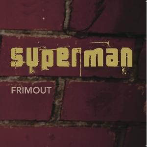 superman_300px