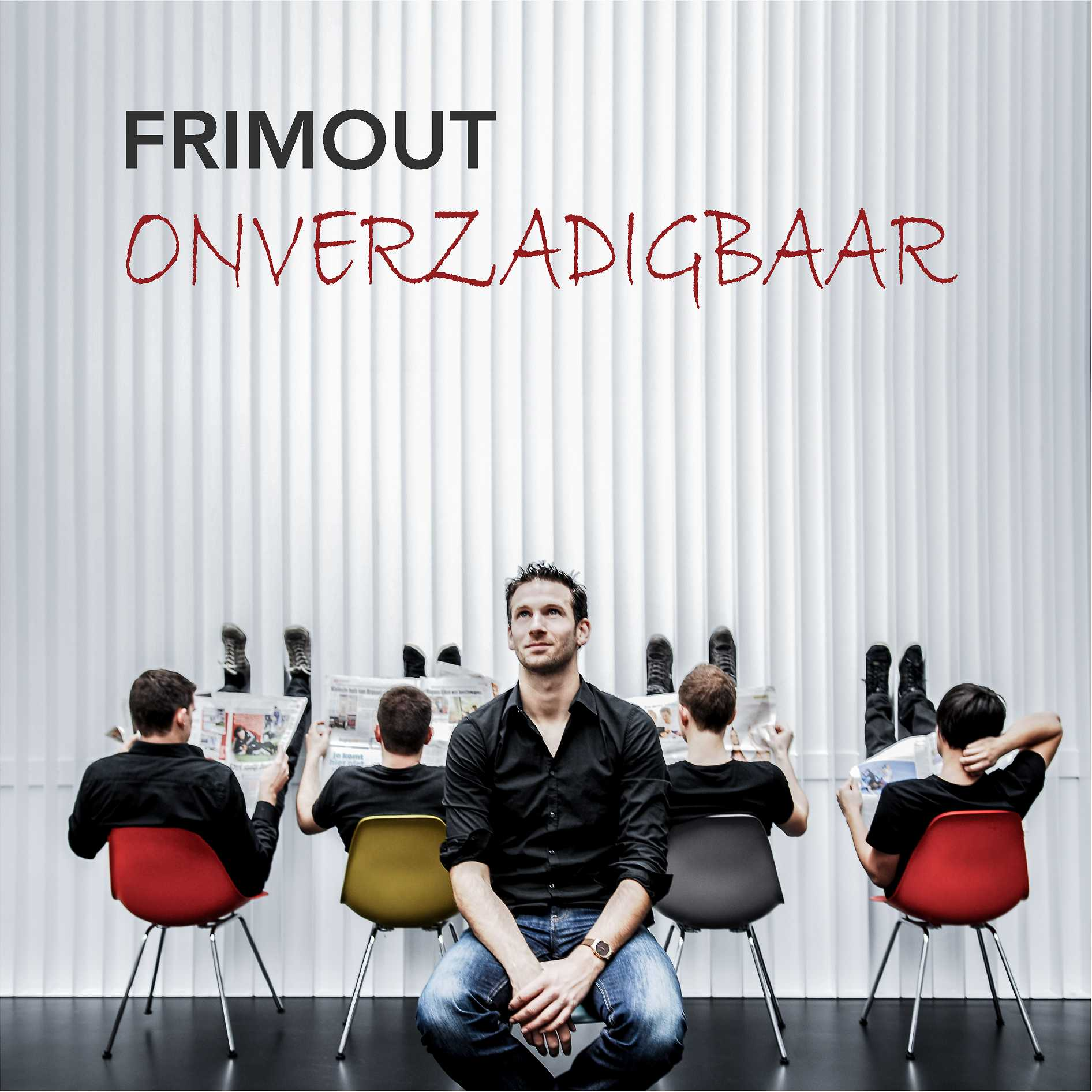 frimout hoes voor 16x16