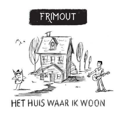 frimout_cover_005_fat