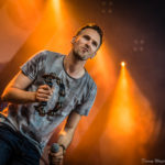 Frimout @ Zomerfestival Buggenhout 2016-36