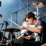 Zomerfestival Buggenhout 2016©Johan Van der dood-5971